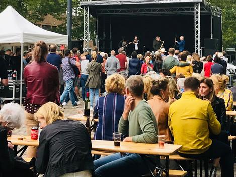 Hans Dulfer JIP Live 2019.jpg