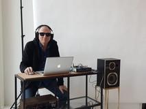 DJ Eric de Barkman 2018.jpeg
