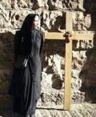Des Musulmans se tournent vers Jésus