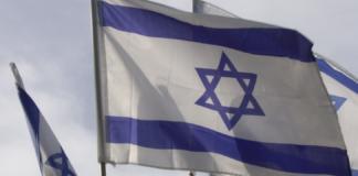 Ne faites pas d'Israël votre idole