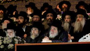 Des Rabbins reconnaissent Jésus comme Juif.