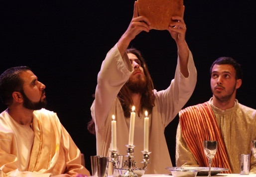 Yeshoua, le Juif – reconnu par des personnalités juives