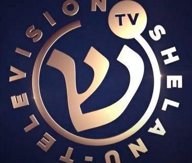 Shelanu TV rouvre sur Internet
