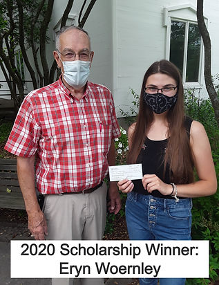 Erin%20Woernley%20-%202020%20Scholarship