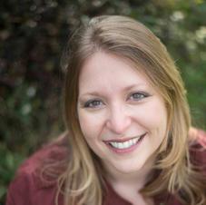Melissa Osgood