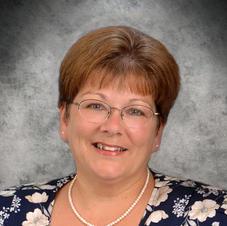 Brenda Carpenter
