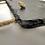 Thumbnail: Rectangle Slate Sign