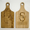 Thumbnail: Bamboo Paddle Cutting Board