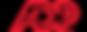 ADP-Logo-header.png