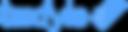 taxfyle-logo-blue.png