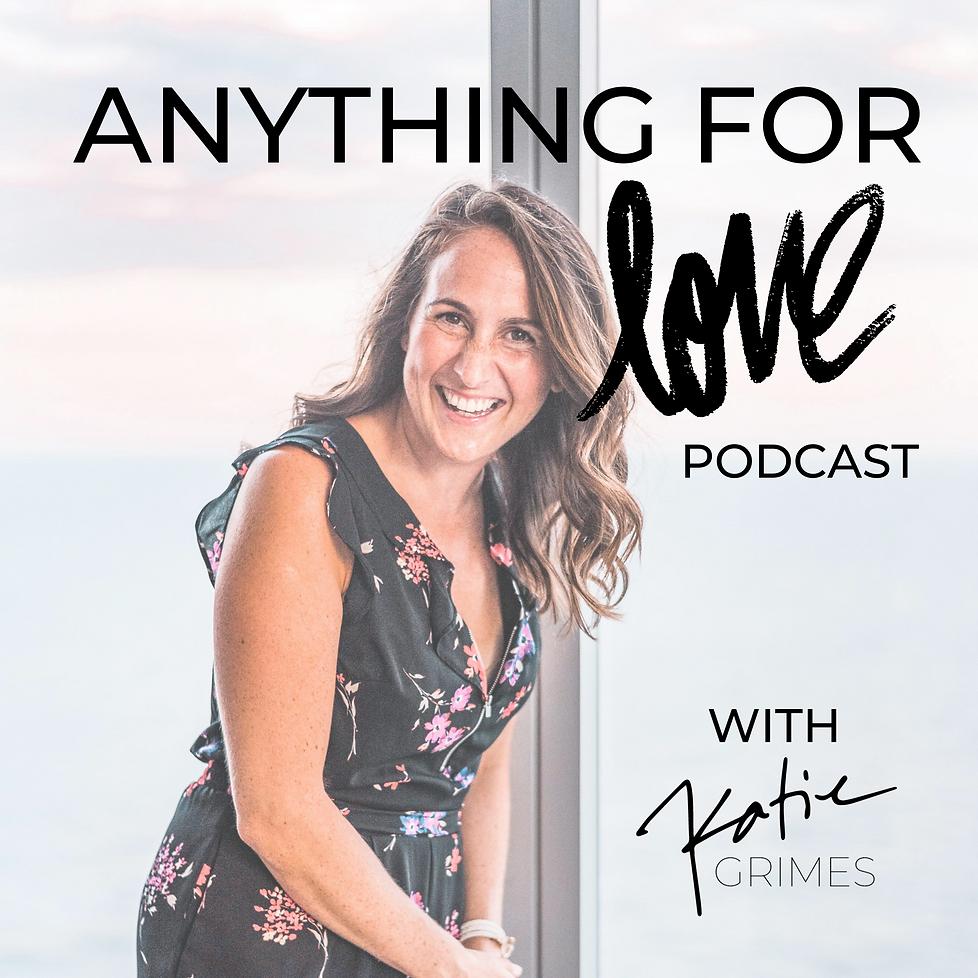 Social Media Podcast (9).png