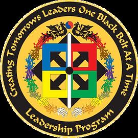 logo_leadershp_300x300.png