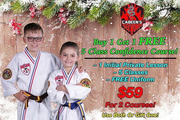 Holiday Ad.jpg