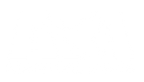 ATA-1-color-logo-white.png