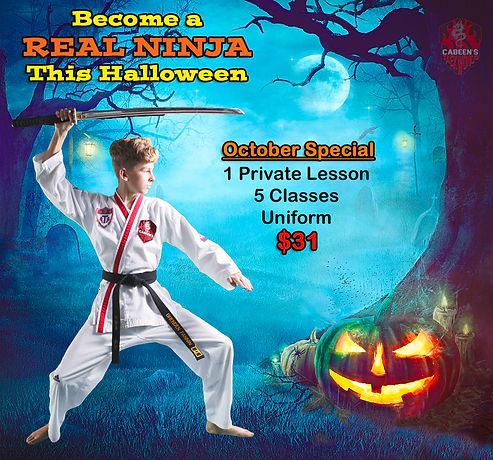 Halloween Ad.jpg