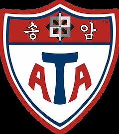 ATA-Shield-FINAL-FINAL.png
