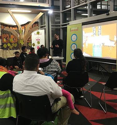 askq-presentation-workshop
