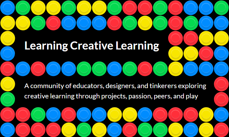 learning-creative-learning-mit