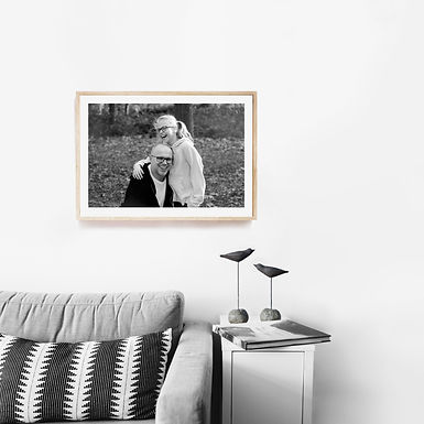 Mockup-Horizontal-Frame.jpg
