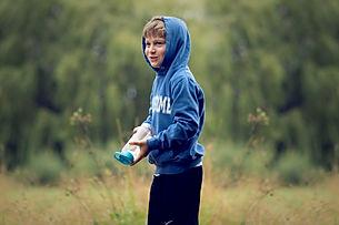 Boys love outdoor plays.jpg