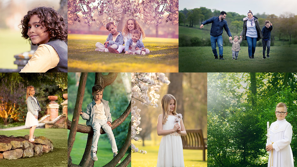 Cambridge Family Outdoor Photographer.jp