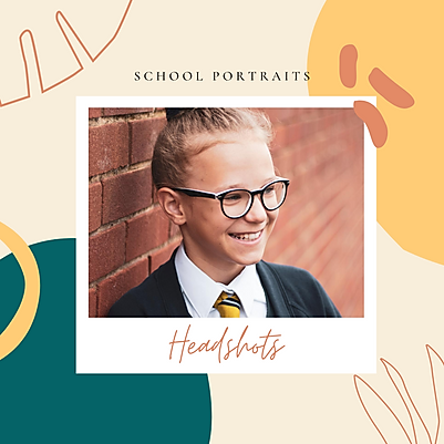 School Portraits.png