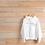 Thumbnail: Unisex Heavy Blend™ Hooded Sweatshirt