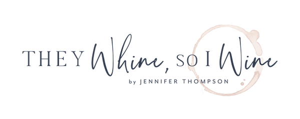 They Whine, So I Wine_Main Logo.png
