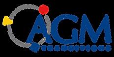 agmLogoRGB.png