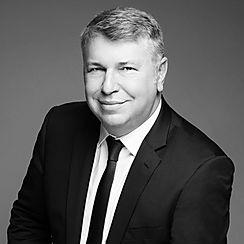 François-Olivier Dommergues