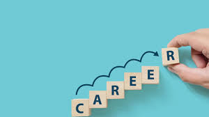 The importance of a career plan in 2020