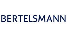 Bertelsmann.png