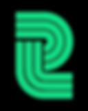 Redrawn PL Logo.png