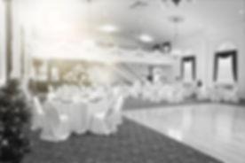 Ballroom2_edited.jpg