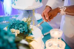 Full Wedding Day Offerings