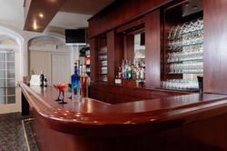 The Barristers Club Bar (1)