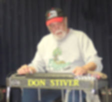 Don Stiver 1.jpg