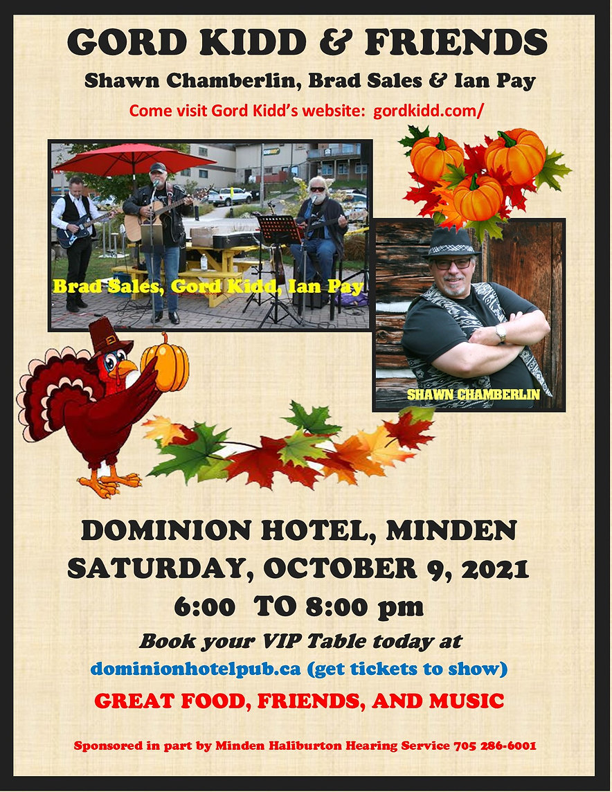 22021 October 9 at the Dominion Hotel.jpg