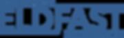 Eldfast Logo.png