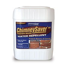 chimneysaver-water-base-water-repellent-