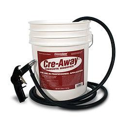 creaway-pro-and-applicator.jpg
