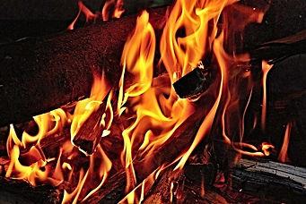 Fireproof chimney liner.jpg