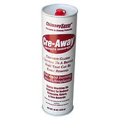 chimney-saver-creaway.jpg