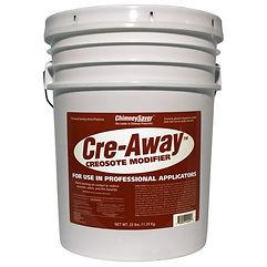 cre-away-pro-5gal.jpg