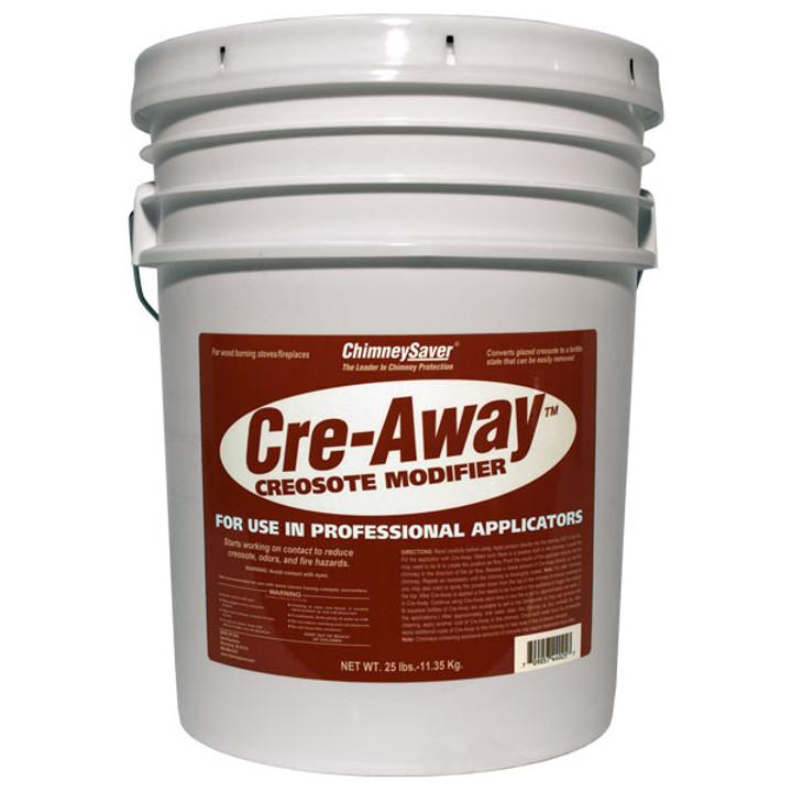 CreAway / Saver Systems - Ecco Stove - Eldfast Training & Presentation Day