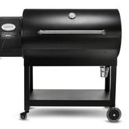 Louisiana Grill LG1100
