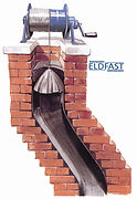 Chimney specialists and chimney lining s