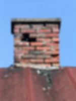 chimney-1484640-639x852.jpg