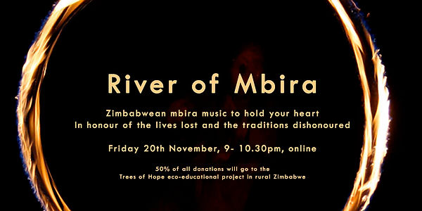 river of mbira nov.jpg