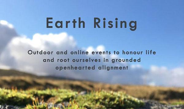 earth%20rising%20web_edited.jpg